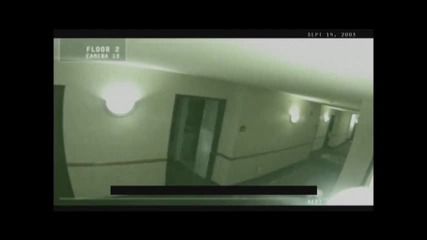 Paranormal Activity, Ghost 2240225346130904