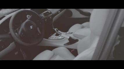 Dim4ou _ Ats - Пилето във фурната (official Video)