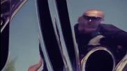 Премиера 2013 !!! Milioni ft. Gangsta Man ~ Bling Bling