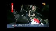 Български мафиот се гаври с непълнолетно момиче 20.10.2011