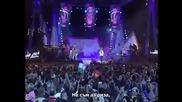 Ireen Sheer Hit Medley - превод
