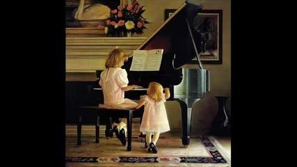 Прелюдия за пиано - Prelude pour - Saint Preux