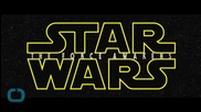 New Star Wars: The Force Awakens Character Images Released