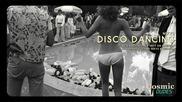 Peter Nikys - Disco Dancing 1977 - Italian Disco