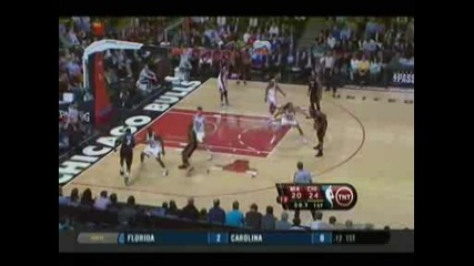 Nba bulls - heat cool ... first and 2nd parts