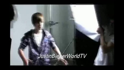 Bieberr photoshoott xdd