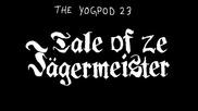 Yogpod Animations - 19 - Tale