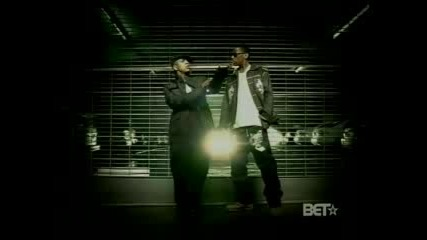 Fabolous Ft Ne - Yo - Make Me Better