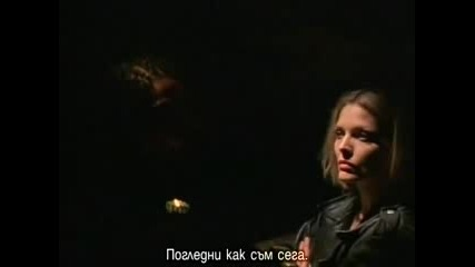 Gangstas Paradise -  Бг Субтитри