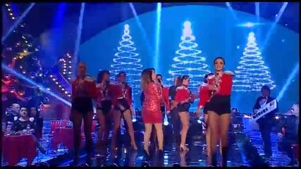 Neda Ukraden - Viljamovka - GNV - (TV Grand 01.01.2015.)