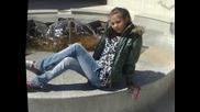 Krasi Leona - Ma cidenla mandar 2012 (fidanchety &hrisity)^_^