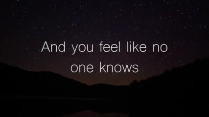 Sunrise - Our Last Night Lyrics