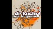 Dr.kucho - Tribal Adventure