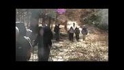 1 Планинарска песен и Т.д. Кремиковци - от Петрохан до Ком