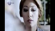 New Roksana Do posleden Dyh Aci Hayat Balada (official Video ...