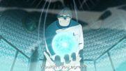 Boruto - Naruto Next Generations - 54 [ Бг Субс ] Високо Качество [720p]