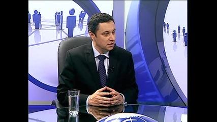 Яне Янев: Енергийната мафия е имала пипала във всички сфери на управление на държавата