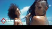 Хит 2017 !!! Melih Aydogan - Loved By U feat. Ria
