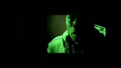 Eazy - E Ft Tupac & The Game - How We Do