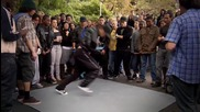 Exclusive!step Up 3d - - Dancing in the Park - -