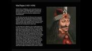 Пропагандното видео на съвременният Хитлер, - Андерш Брейвик