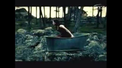 Nightwish - Sleeping Sun