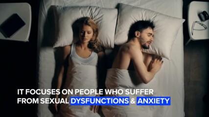 Тези апликации обещават, че ще подобрят интимния ви живот