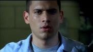 Prison Break _ Бягство от затвора (2006) S01e14 Bg Audio » Tv-seriali.com Онлайн сериали за всеки вк