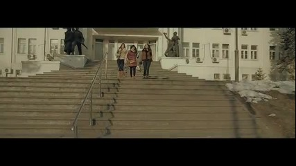 Превод - Mile Kitic - Paklene godine [official Hd Video]