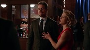 Стрелата сезон 4 епизод 9 / Arrow season 4 episode 9