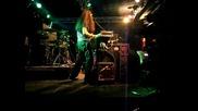 In Legend - Pandemonium ( Live Bruchsal Fabrik 28.3.2010 )