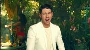 Sage The Gemini - Good Thing ft. Nick Jonas