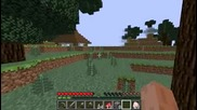 Minecraftsurvival-ep2