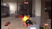 The Orange Box - Video Review