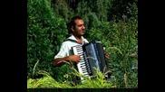 Много Забавна Българска Народна Песен !!! Оркестър Бриз - Ко е туй нещо?