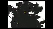 Gigliola Cinquetti - Рози в мрака (превод)