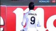 Cristiano Ronaldo Still The Best 2010 Hd