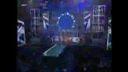 Rbd Пеят На Конкурса Мис Вселена 2007