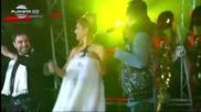 New! Бони - Повече от любов - Live