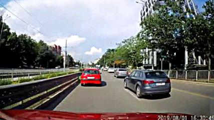Има ли нужда от Закон за движение на тротинетки по пътищата?