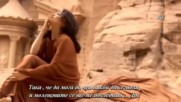 ❤ Ishtar Alabina - Last Kiss ! ❤ + Превод