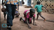 Central African Republic Groups Agree to Free All Child Soldiers: U.N.