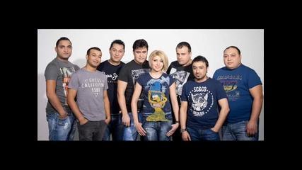 Ork-kristali Ah mo vilo 2013 album