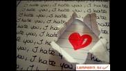 Всеки ден без теб ...