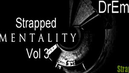 Strap (drem) - Лентата Назад (2013)