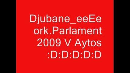 ork.parlament v Aytos