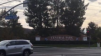USA: Santa Clarita school on lockdown in deadly shooting aftermath