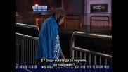 [ Bg Sub ] Over the rainbow - Епизод 2 - 2/3