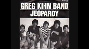 The Greg Kihn Band - The Breakup Song