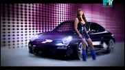 Akon Feat. Melissa - Yalli Nassini (+ Субтитри) ( Високо Качество )